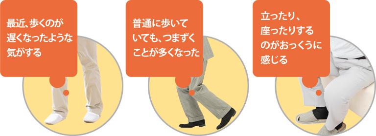 http://report.ajinomoto-kenko.com/ashikoshi/image/nayami_ph1.jpg
